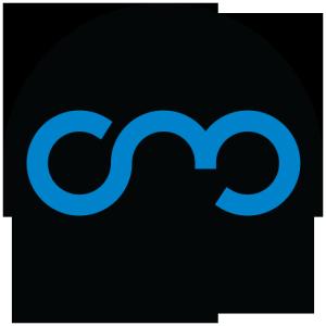 C---M's Profile Picture