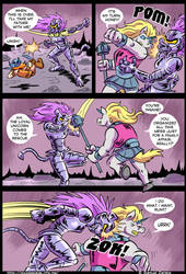 Double Blade page 39 by Sam-ZG