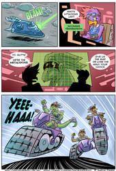 Zero  Gravity page 26 by Sam-ZG