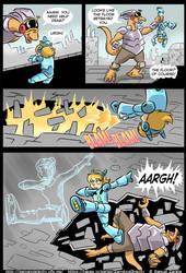 page 35 by Sam-ZG