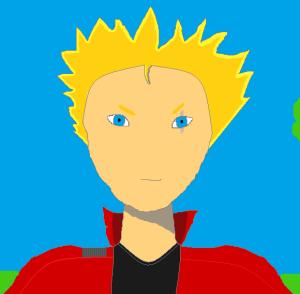lunarAxel02's Profile Picture