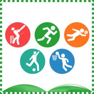 sportscentre4u's Profile Picture