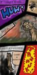 Pierwsza strona! by karolina83829