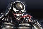 Venom 1400