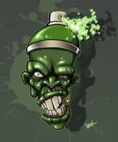 Angry Bombz