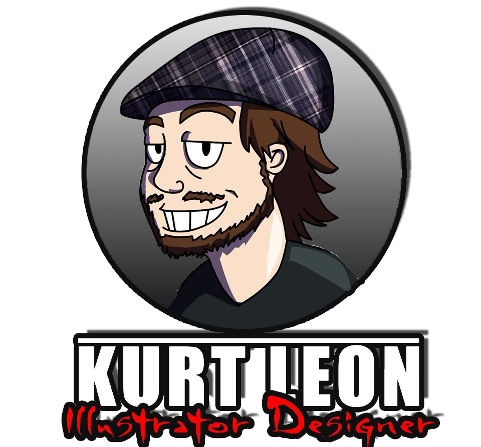 KurtLeon's Profile Picture