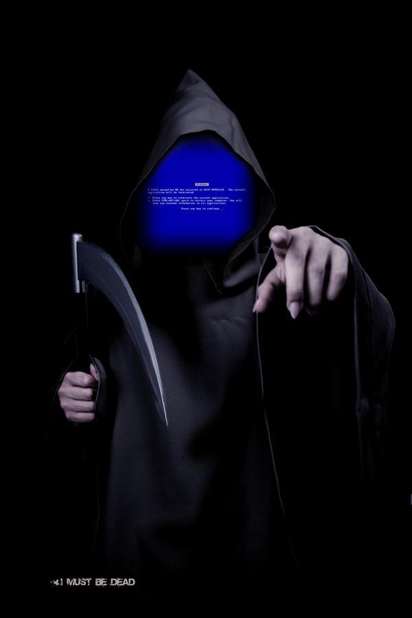 Blue_Screen_Of_Death_by_IMustBeDead.jpg