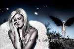 Angels Break Hearts Too