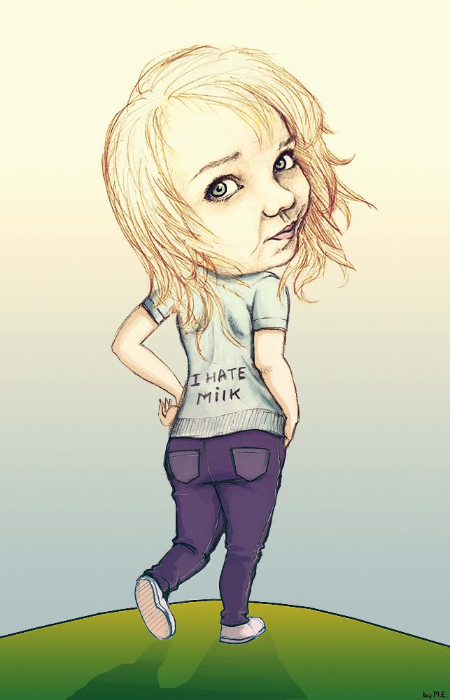 LinkyQ's Profile Picture