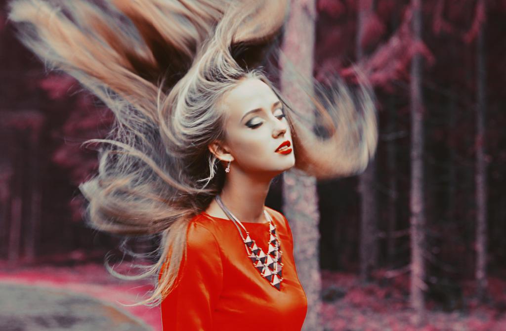 Windy by LinkyQ