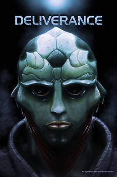 MassEffect 3: Thane