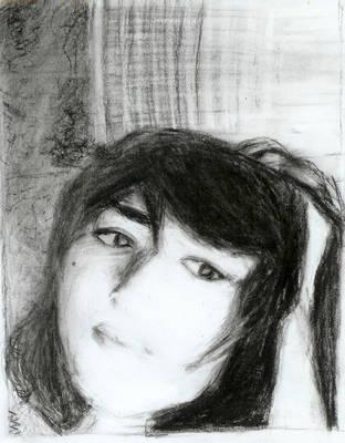 sketch 2 by Acid4Tear