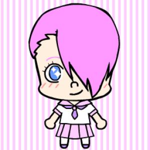 MahouMarshmallow's Profile Picture