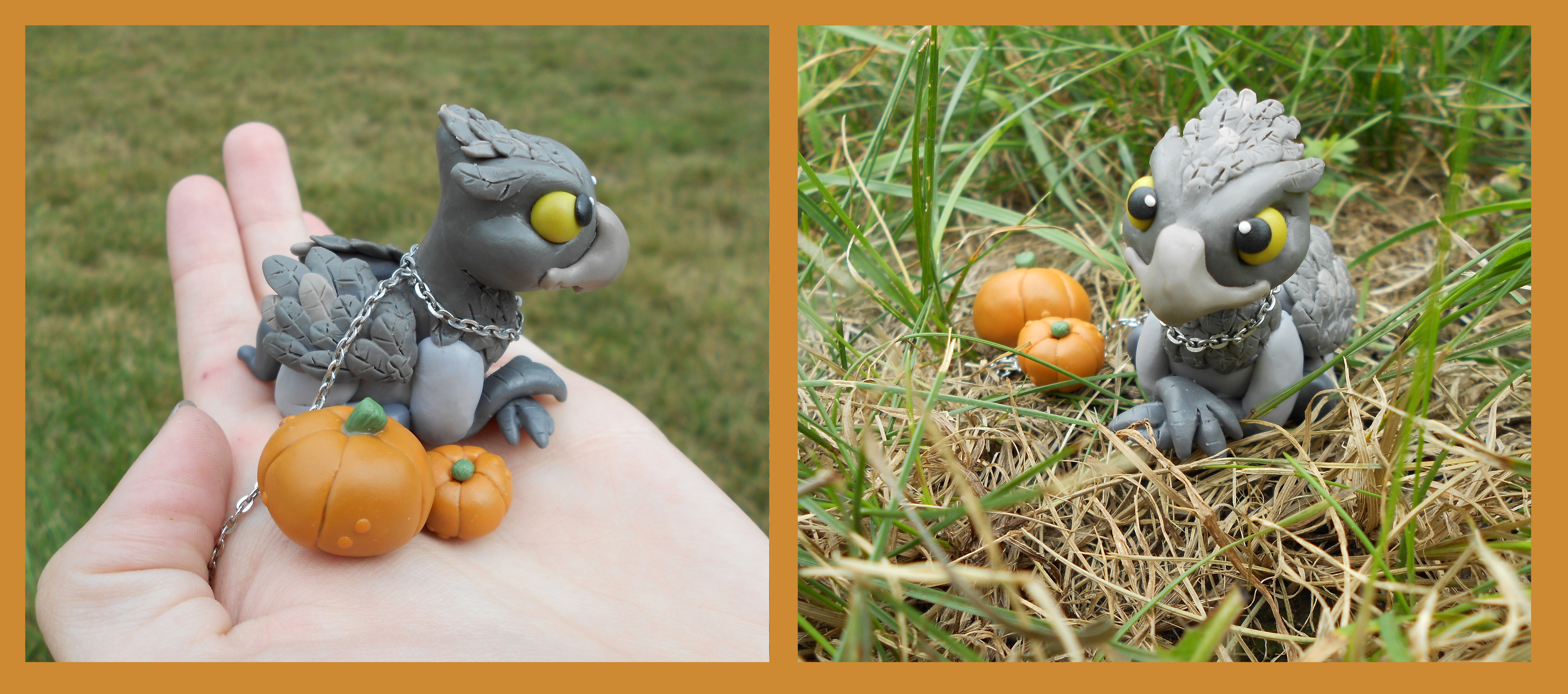 1000+ images about Polymer clay - dragons on Pinterest ...