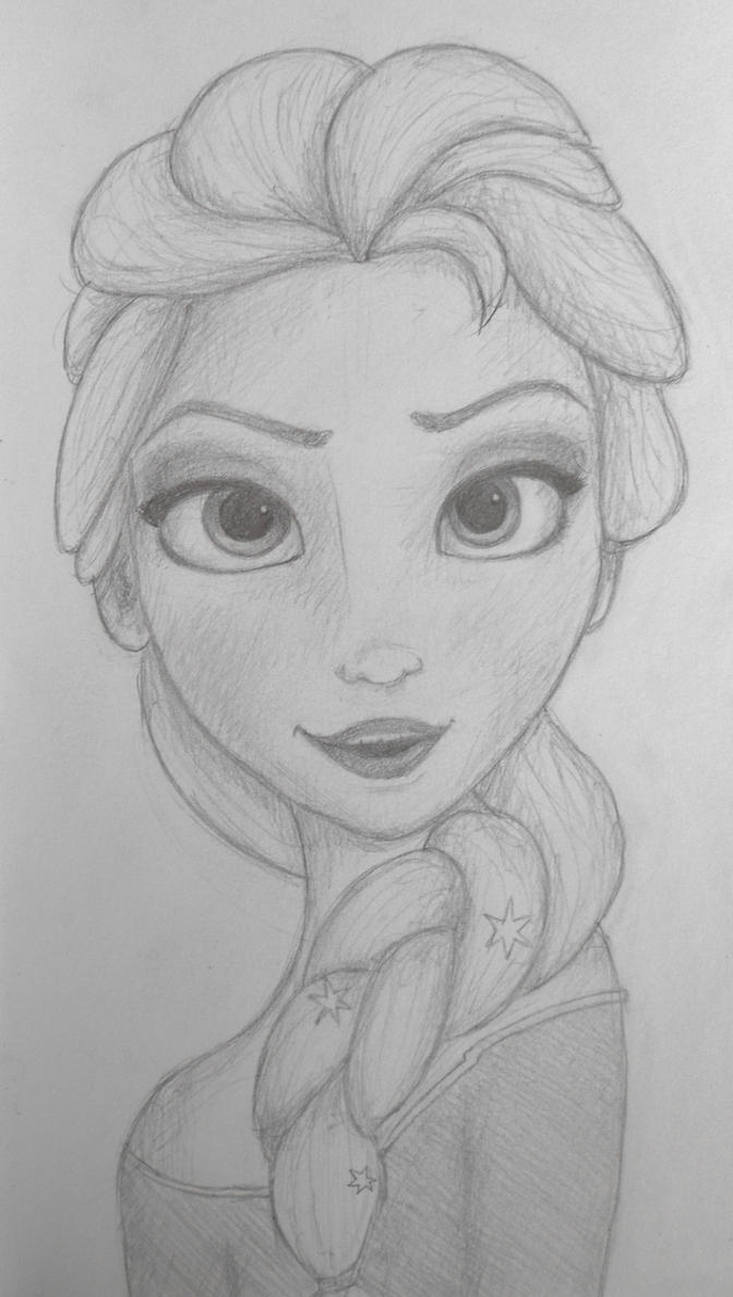 """Search Results for """"Drwing Of Elsa Of Frozen"""" – Calendar 2015"""
