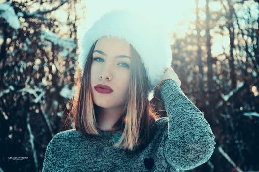 Beauty II