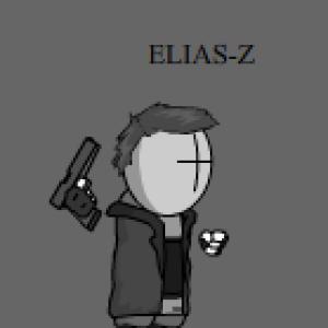 Elias-Z's Profile Picture