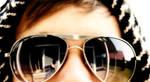 Sunglasses by WindowsModding