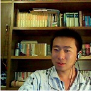 USCONAN's Profile Picture