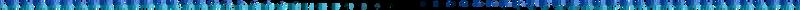 Spritesheet by syarul