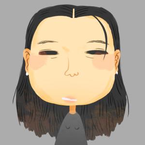 jinzilla's Profile Picture