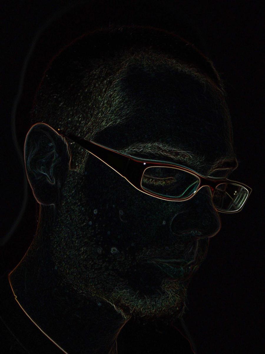 Arekasadaro's Profile Picture