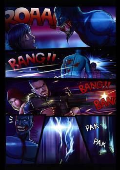 Devilblood page 5