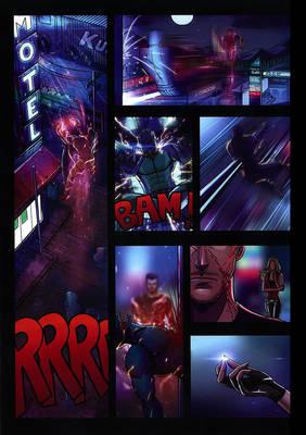 Devilblood page 10