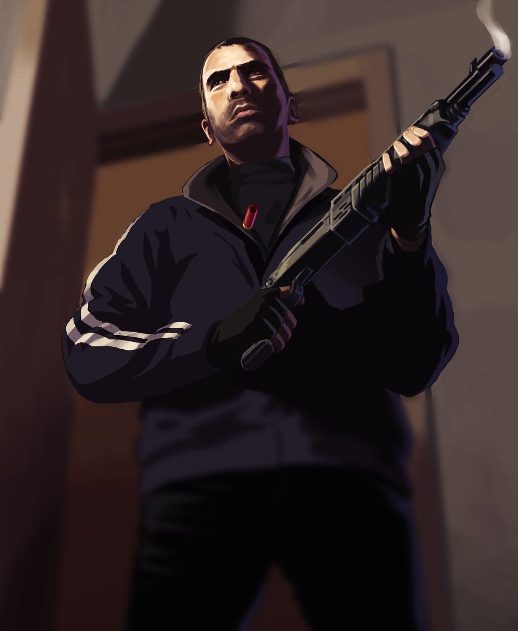 Arte Gamer (Megapost)