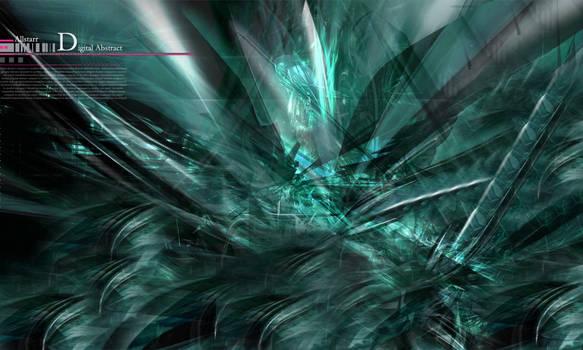 Digital-Abstract