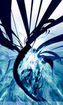 splash series by allstarr