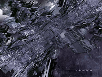 Cybernautics