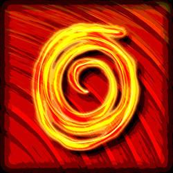 Spiral #1