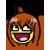 HappyMariaPlz by shinyaddict