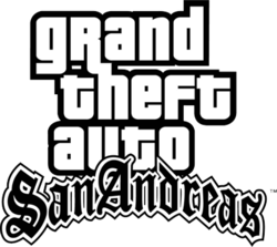 30 also Gta San Andreas Logo 203070131 together with Louis Vuitton X Supreme Hoodie S together with Money Color Codes as well C1fsoum3rhozndwp. on gta 4 cheats