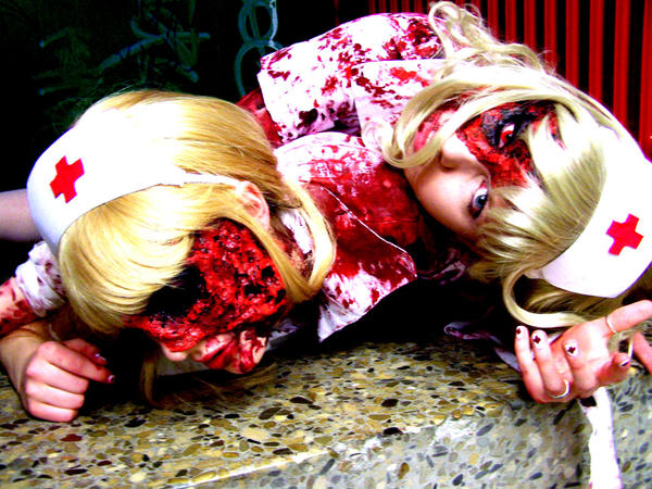 http://fc06.deviantart.net/fs40/i/2009/023/6/6/The_horror_nurses_want_you____by_neni_chan.jpg