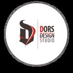 DORS DESIGN STUDIO