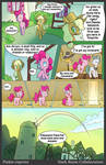 Pinkie-express