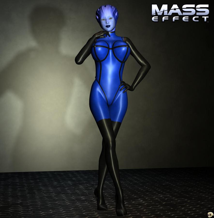 Hot mass sex effect hard sex action