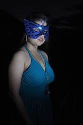 blue by taks