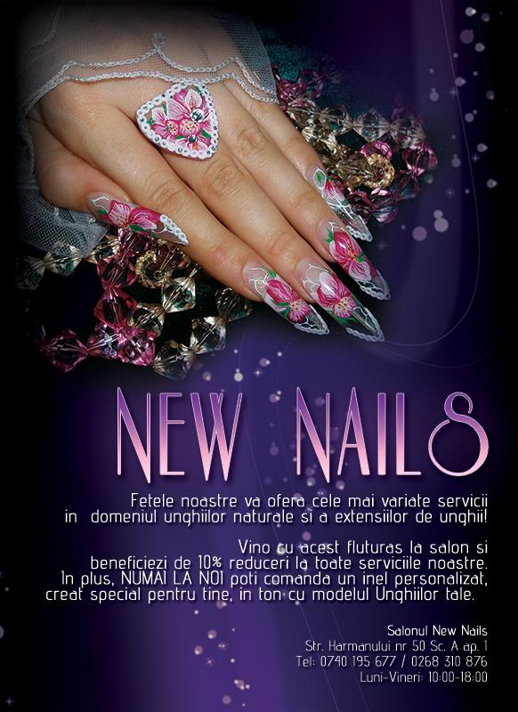 http://orig15.deviantart.net/3735/f/2009/344/7/6/flyer_new_nails_by_vygo.jpg