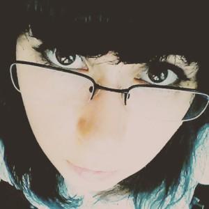 xLonelyFlame's Profile Picture