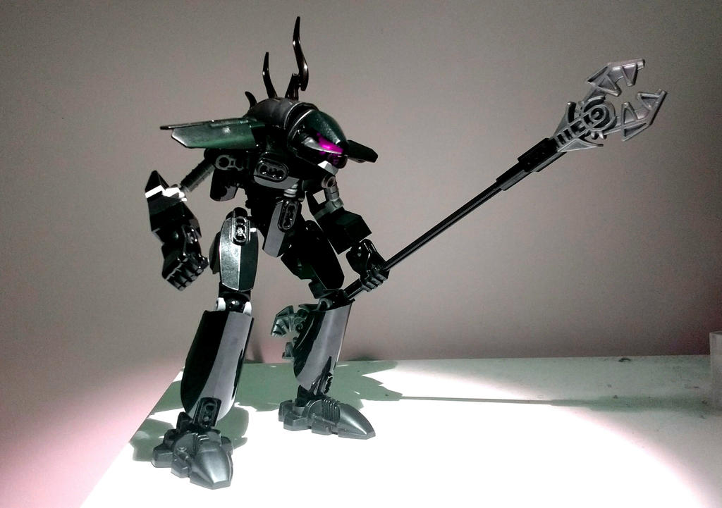 Vorahk, fils de Makuta version film par Ids5621 Vorahk__son_of_makuta__rahkshi_movie_moc_by_ids5621_dbp8gyj-fullview.jpg?token=eyJ0eXAiOiJKV1QiLCJhbGciOiJIUzI1NiJ9.eyJzdWIiOiJ1cm46YXBwOjdlMGQxODg5ODIyNjQzNzNhNWYwZDQxNWVhMGQyNmUwIiwiaXNzIjoidXJuOmFwcDo3ZTBkMTg4OTgyMjY0MzczYTVmMGQ0MTVlYTBkMjZlMCIsIm9iaiI6W1t7ImhlaWdodCI6Ijw9NzIxIiwicGF0aCI6IlwvZlwvZjIzNDc5ZjUtOTIwOC00YzM0LTkwZTQtMjQzZmE3MzE5NmEyXC9kYnA4Z3lqLWZhZjc5ZDlhLTk5MDgtNDRmYS1hZjgyLWE4MTEyZmIwOTFmNC5qcGciLCJ3aWR0aCI6Ijw9MTAyNCJ9XV0sImF1ZCI6WyJ1cm46c2VydmljZTppbWFnZS5vcGVyYXRpb25zIl19