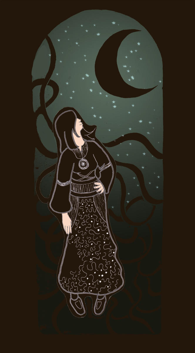 Nocturne by LightKite