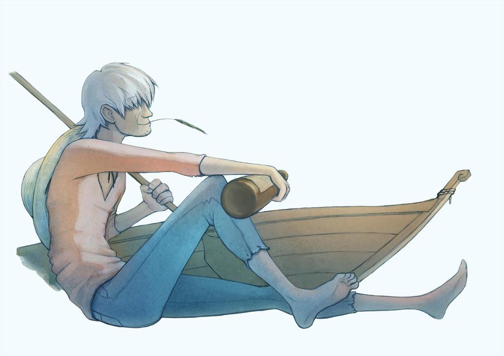 [Image: boatman_by_ateo88-d7z0015.jpg]