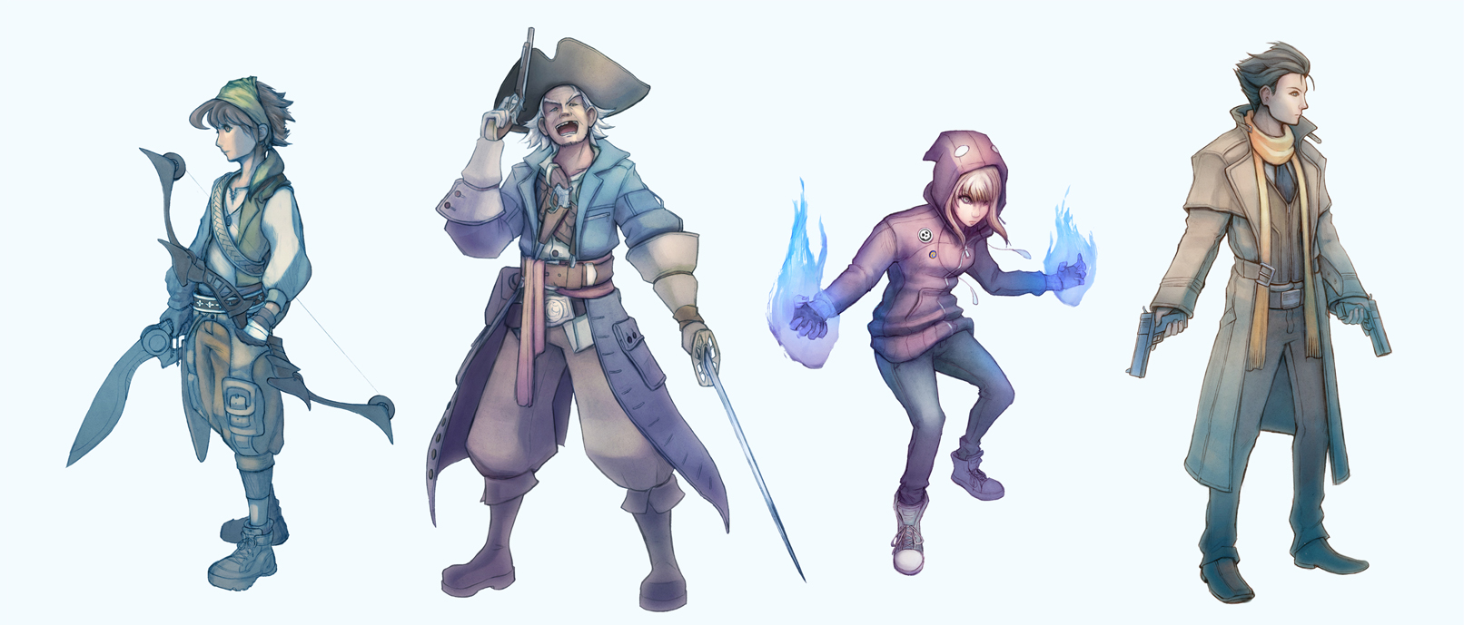 [Image: characters_by_ateo88-d7z02t4.jpg]