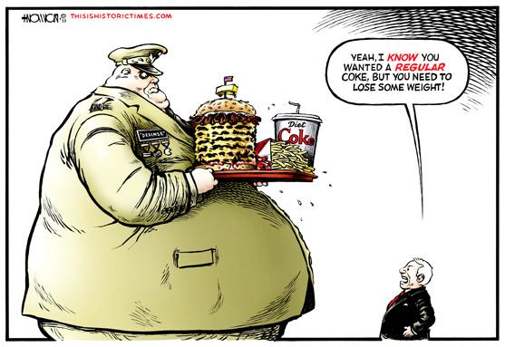 Warburger by Deep-Hurting