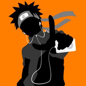 Aoyama-kun's Profile Picture