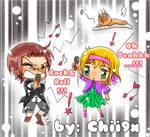 Karaoke XD