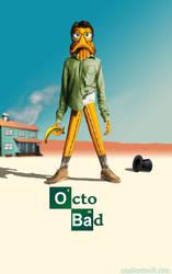 Octobad